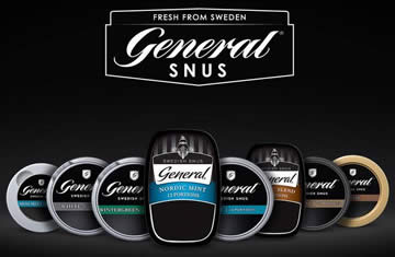 snus-in-san-jose360