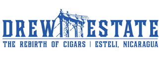 drew-estate-cigars