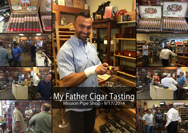 my-father-cigars-800