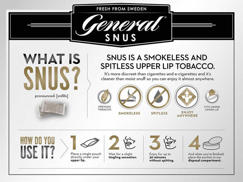 snus-in-san-jose